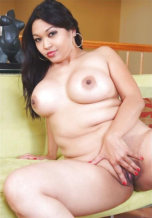 голые жирные китаянки картинки-да1